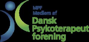 dansk psykolog